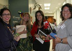 @7ma Cumbre Mujer sin Limite - San Juan PR