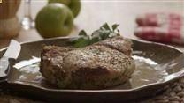 Italian Breaded Pork Chops Recipe - Allrecipes.com