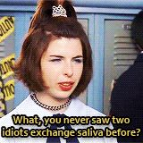 """17 Reasons Lilly Moscovitz From """"The Princess Diaries"""" Should Be Your BFF"""