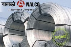 National Aluminium Co Ltd (NALCO) is planning to invest more than INR 37,000 crore over the next 5-7 years for expansion of existing facilities