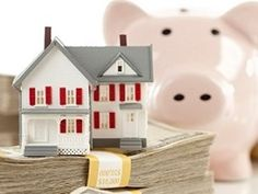 The dreaded capital gains tax need not be feared after all.  A little know-how about how to anticipate it ahead of time will help tremendously... www.gailcorcoran.realtor #sellingahome