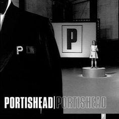 Elysium Par : Portishead Album : Portishead (1997) Label : Go Beat
