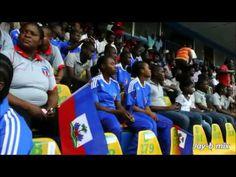 Haiti soccer team  2013 Haiti Soccer, Polo Team, Association Football, Soccer Fans, Fifa, Caribbean, Athletes, Youtube, Google Search