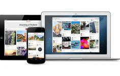 Pin Now, Read Later: Pinterest As a Content Sharing Platform