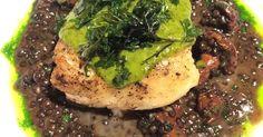 Comparing Three Popular Diet Trends:  Paleo vs Keto vs Mediterranean