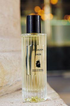 パリと京都で見つけた、いいもの、いい香り。【パリ編】 - フィガロジャポンオフィシャルサイト madameFIGARO.jp