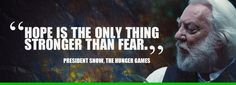 Overcome your fear!  Get the tools! http://www.findmeaningnow.com/seeing-through-fear.html