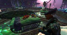 https://flic.kr/p/GmFw5d | Fantasy Faire Otherworld | Otherworld sim designed by Elicio Ember of Cerridwen's Cauldron   Visit this location at OtherWorld Sponsored by Cerridwen's Cauldron in Second Life