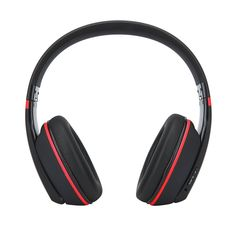 AncStudio Wireless Bluetooth Headphone Headset noise cancelling NFC pairing Mic hands free calling Stereo Headphone