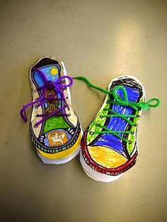 Journal.....use for empathy lesson...walking in someone else's shoes...what advice would you give