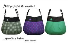 Péťaholka | Fler.cz Bags, Fashion, Handbags, Moda, Fashion Styles, Fashion Illustrations, Bag, Totes, Hand Bags
