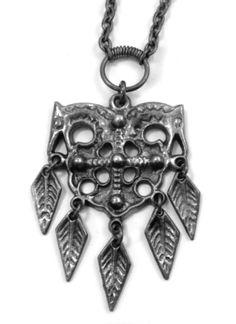Kalevala Koru, Germund Paaer, Heporisti Scandinavian, Architecture Design, Jewelery, Pendant Necklace, Jewlery, Jewels, Schmuck, Jewelry, Jewerly