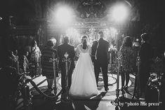 Φωτογραφία Γάμου και Βάπτισης: Σκηνές από ένα γάμο - φωτογράφιση γάμου -τιμές και προσφορές