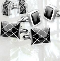 Cufflinks UP TO 92% off