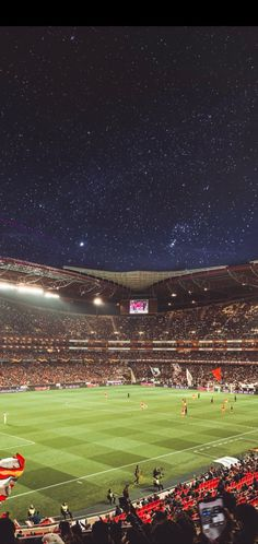 Life Goals, Baseball Field, Portuguese, Premier League, My Dream, Grande, Football, Wallpapers, Cars