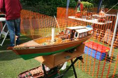 Kirklees steam test https://www.facebook.com/pages/Model-steam-boats/431505110290349