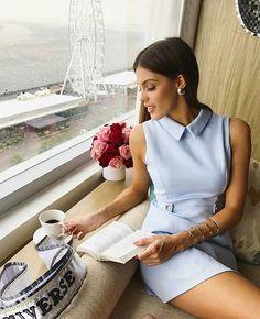 Miss Universe : Iris Mittenaere