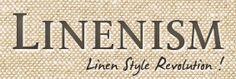 Linenism.com Linen Shirts, Branding Design, Wedding, Style, Valentines Day Weddings, Swag, Corporate Design, Weddings, Identity Branding