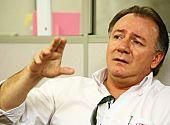'A oposição ganha um aliado para derrubar o governo' | Brasil | Notícias | VEJA.com