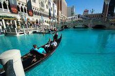 Venetian hotel, Las Vegas...coolest hotel on earth.