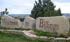 places to eat in billings montana   Montana Real Estate Brokers