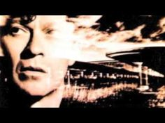 Robbie Robertson & U2- 'Sweet Fire Of Love'  Such a kickin song...too bad it never got the recognition it deserved.