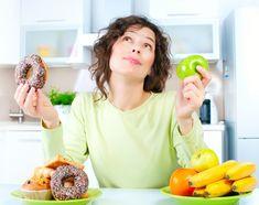 effektiv abnehmen bedarf nach süßigkeiten reduzieren