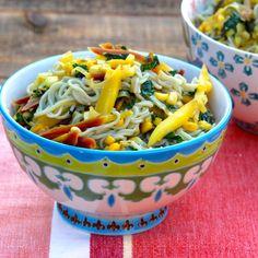 Jade Pearl Rice Ramen Bowls