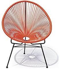 retro chair garden ile ilgili görsel sonucu