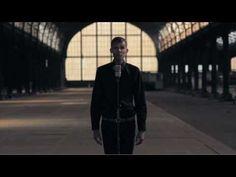 "Stromae - ""Te Quiero"" ... ceci n'est pas un clip - YouTube"