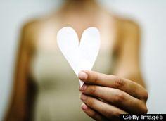 1/3/2015 All You Need Is Love -- of Self! Dawn Gluskin