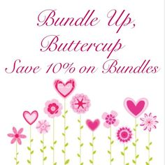 Bundle & Save  Hello Ladies, Don't forget to bundle your likes to save 10% off your purchases!!! Happy Poshing!!!  Be Loved Boutique Other