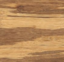 Teragren Bamboo Synergy Wide Plank Brindle
