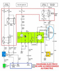 ed327edef5a49471e78c2cff19ffa25d Q Standard Fan Wiring Diagram on trailer plug, stratocaster guitar, starter solenoid, american doorbell, headlight switch, ethernet cable, strat guitar, network switch, electrical symbols, ignition s654,