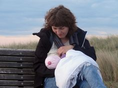 Breastfeeding Misconceptions, Busted! | Blog de BabyCenter
