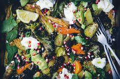 Veggie Tray Extra Everything