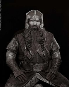 Gimli (the Lord of the Rings) Minecraft Skin The Hobbit Movies, O Hobbit, Lotr Movies, Aragorn, Legolas, Fellowship Of The Ring, Lord Of The Rings, Lord Rings, Moustache