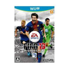 Fifa Soccer 13  Gamestop $29.99