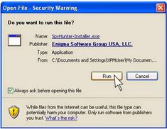 Computer Virus Removal: Easy and Helpful Methods to Get Rid of Opachki.ru from Infected Computer Windows 10 Download, Pop Up Ads, Computer Virus, Windows Defender, Download Digital, Best Pc, How To Remove, How To Get, Itunes