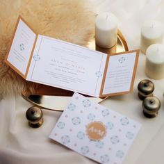 Songket Inspired Did You Know That Any Design From Our Ig Is Foc Yeap Classic Wedding Invitations Luxury Wedding Invitations Wedding Classic