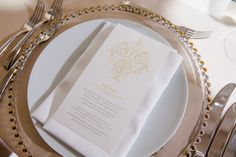 Weddings, Mirror, Table, Furniture, Home Decor, Decoration Home, Room Decor, Wedding, Mirrors