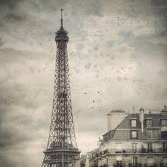 Awesome Black and white photography, Paris Decor, Paris Photography, Lanscape photography, France, Photograp... Best Quotes Love