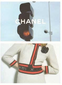 campaign editorial 20 Times Noughties Fashion Campaigns Got It Right Fashion Typography, Fashion Branding, Typography Logo, Fashion Advertising, Creative Advertising, Fashion Shoot, Editorial Fashion, Fashion Beauty, Editorial Photography