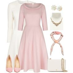 outfit 5901