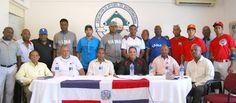 Armario de Noticias: Dedican a Junior Noboa torneo béisbol doble A del ...
