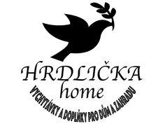 Hrdlička HOME Home Decor, Decoration Home, Room Decor, Home Interior Design, Home Decoration, Interior Design