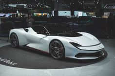 Steve Cropley examines a busy Geneva press day - plus all the new cars from largest European motor show Car Iphone Wallpaper, Ferrari, Small Suv, Geneva Motor Show, Car Brands, Electric Cars, Sport Cars, Cars And Motorcycles, Luxury Cars