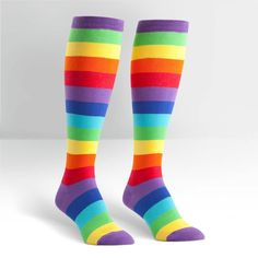 https://www.joyofsocks.com/collections/knee-high-socks/products/stretch-it-juicy-fruit-striped-knee-high-socks-unisex