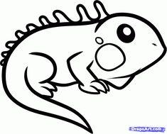 Drawings of animals easy drawings of animals easy animal drawings easy videos . drawings of animals easy animal drawings easy videos . Animals Drawing Images, Cute Easy Animal Drawings, Animal Sketches Easy, Cartoon Drawings Of Animals, Cute Cartoon Animals, Easy Sketches, Drawing Cartoons, Awesome Drawings, Creature Drawings