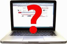 Is your MacBook feeling its age and not running as fast as you would like it too? Contact us at 416-333-3301 or visit our website. http://www.macrepaircanada.com/